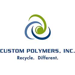 Custom Polymers Inc.