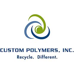 Custom Polymers Inc.