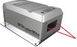 LaserSpeed Pro