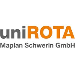 uniROTA Maplan Schwerin GmbH