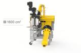 PRODUKT-NEUHEIT: BritAS präsentiert den ABMF 1600!
