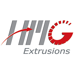 HMG Extrusions GmbH