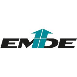 EMDE MouldTec GmbH