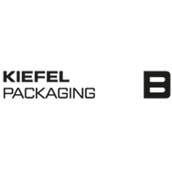 KIEFEL Packaging GmbH