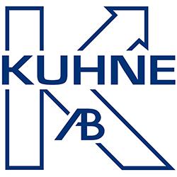 Kuhne Anlagenbau GmbH