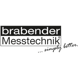 Brabender Messtechnik GmbH & Co. KG