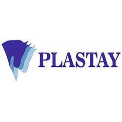 Plastay Kimya San. ve Tic. A.S.