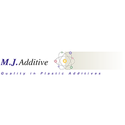 M.J. Additive GmbH