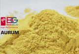 aurum pulver bild
