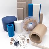 BIEGLO Polymere für die Lebensmittelindustrie