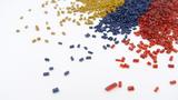 BIEGLO_PEI Color Compounds