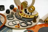 BIEGLO_PEEK CNC-Parts