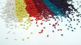 PEEK Color Compounds
