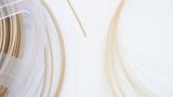 BIEGLO_PEEK-Filaments