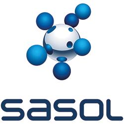 Sasol Chemie GmbH & Co. KG