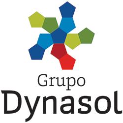 Dynasol Gestion S.L.