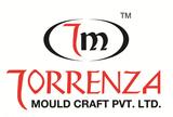 TORRENZA MOULD CRAFT PVT LTD