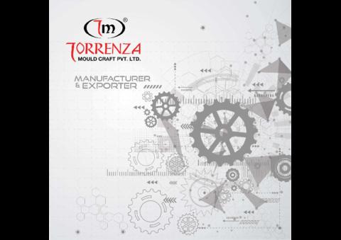 Torrenza Mould Craft Pvt Ltd - E Catalouge