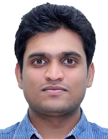B. Tech Anuj Bansal