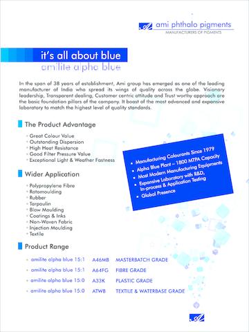Company Profile HR
