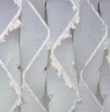 FLADDER® Entgrat- und Oberflächenveredelungsmaschinen