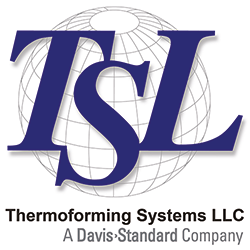 THERMOFORMING Systems LLC