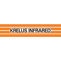 Krelus AG