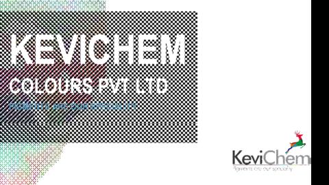 kevichem introduction