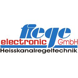 Fiege electronic GmbH