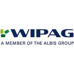 WIPAG Deutschland GmbH