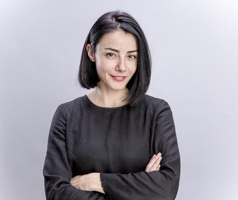 Estella Frekhtman