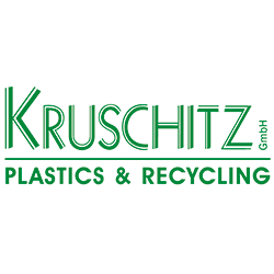 Kruschitz GmbH
