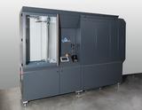 Reinigungsmaschine für Luftfilter