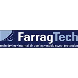 FarragTech GmbH