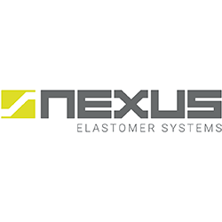 NEXUS Elastomer Systems GmbH
