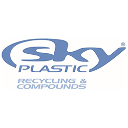 Sky Plastic Group AG