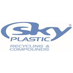 Sky Plastic Group AG