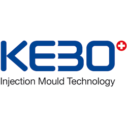 KEBO AG Injection Mould Technology