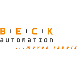 BECK Automation AG