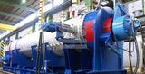 Reactotherm