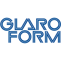 Glaroform AG
