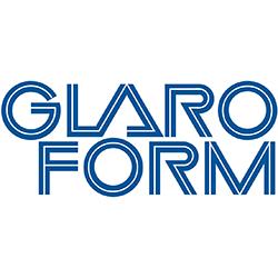 Glaroform AG