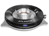 Atlantis cooling rings