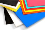 Plastnova Sheets