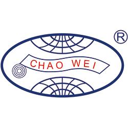Chao Wei Plastic Machinery Co., Ltd.