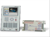 High Performance Injection Molding Controller (MH Series)