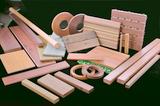 Foam TPE Custom-made Profile Extrusion Equipment
