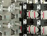 Kunststoffspritzgießwerkzeuge für 2-K / 3-K Teile