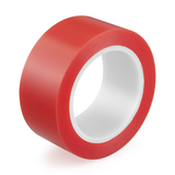 Double-sided Polyester Film tape