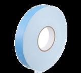 Double-sided Polyethylene foam tape